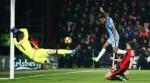 10/01 02:45 Man City vs Bristol City: Hiện tượng dừng bước