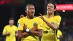 11/01 03:05 Amiens vs PSG: Dạo chơi ở Licorne