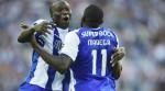 12/01 03:30 Moreirense vs Porto: Không cản được Porto