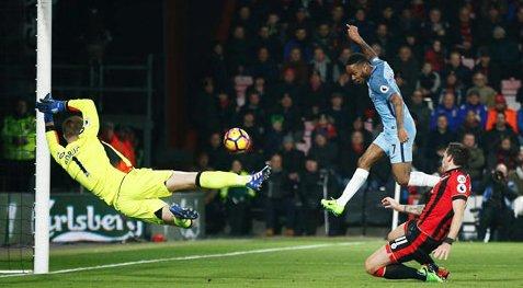 Nhận định bóng đá Man City vs Bristol City, 02h45 ngày 10/1