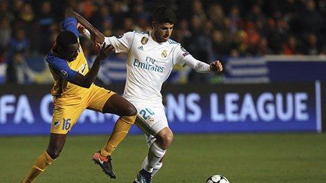 Nhận định bóng đá Real Madrid vs Numancia, 03h30 ngày 11/1