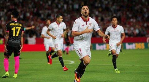 Nhận định bóng đá Sevilla vs Cadiz, 01h30 ngày 12/1