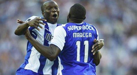 Nhận định bóng đá Moreirense vs Porto, 03h30 ngày 12/1