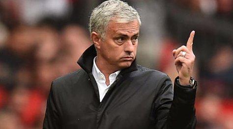 Mourinho và những việc phải làm ngay cho M.U