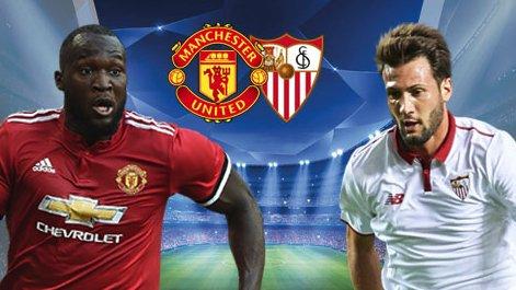 Nhận định bóng đá Man United vs Sevilla, 02h45 ngày 14/3