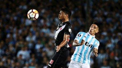 Mibet nhận định Vasco da Gama vs Cruzeiro: Tạm biệt Vasco