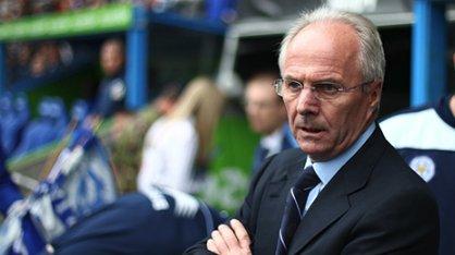 www.123raovat.com: Nhật ký 388: Cựu HLV ĐT Anh tin thắng Brazil dễ hơn vượt