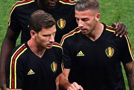 Club 388: Tip bóng đá 11/10 01:45 Bỉ vs San Marino: Có vé sớm là đủ!