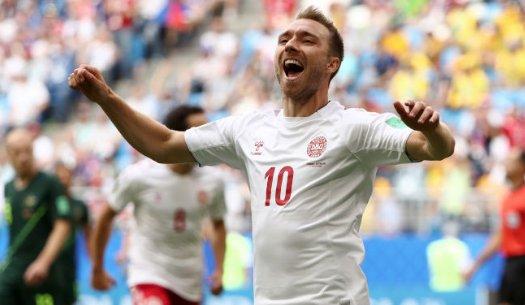 Club 388: Tip bóng đá 12/10 23:00 Đan Mạch vs Thụy Sỹ: Chủ nhà quyết thắng