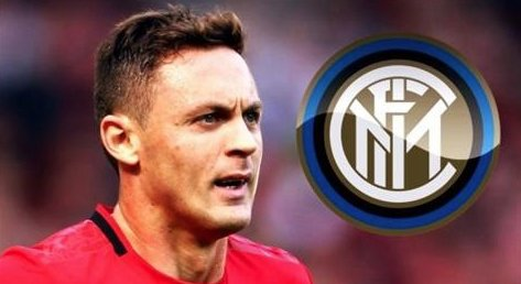 Club 388: Inter sắp hoàn tất cú hat-trick mua người từ Man Utd