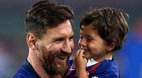 Club 388: Messi sẽ trở lại ĐT Argentina vào tháng 11 tới