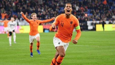 Club 388: Tip bóng đá 17/11 02:45 Bắc Ireland vs Hà Lan: Cản sao nổi lốc da cam