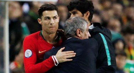 Nhật ký 388: Ronaldo lập hat-trick để chứng minh Sarri đã sai