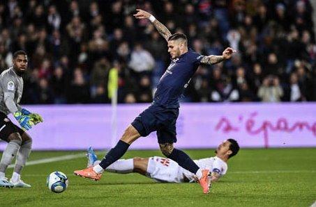 Chuyên gia bong99 dự đoán Metz 0-2 PSG: Kép phụ tỏa sáng Bước vào chuyến làm khách trước Metz, PSG h
