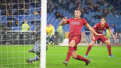 Club 388: Tip bóng đá 29/11 00:55 Basaksehir vs Roma: Thắng để tự quyết