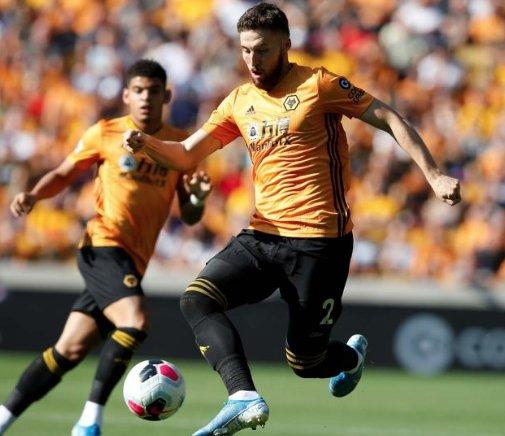 Chuyên gia bong99 dự đoán Tip bóng đá 29/11 00:55 Braga vs Wolves: Bắt tay cầu hòa